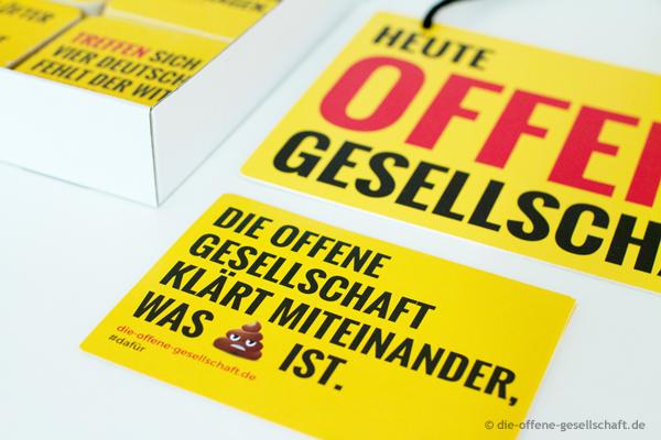 Kneipenbox © die-offene-gesellschaft.de